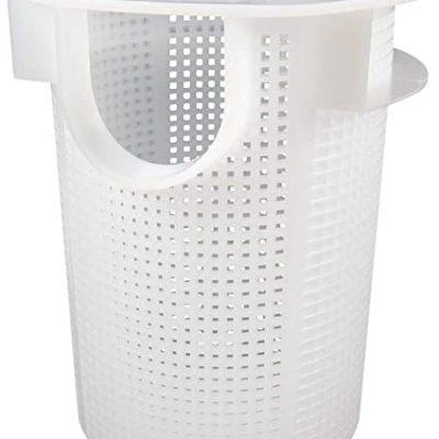 Dynaglas/Max-E-Pro Pump Basket C8-58P - Total Tech Pools Oakville