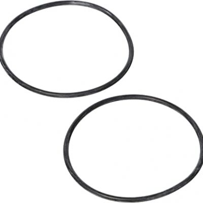 SH Series Pump Lid O-Ring R0446200 - Total Tech Pools Oakville