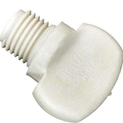 Whisperflo/Superflo Drain Plug - Total Tech Pools Oakville