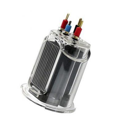 Jandy Aquapure EI Replacement Electrode - Total Tech Pools Oakville