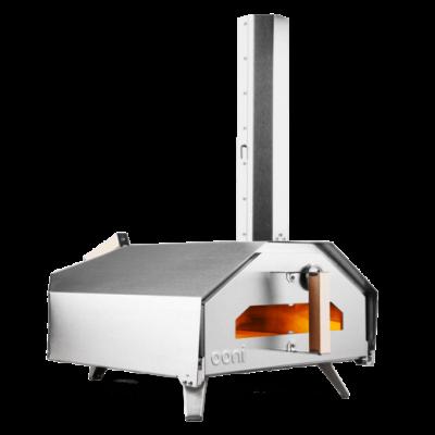 OONI Pro Pizza Oven - Total Tech Pools Oakville